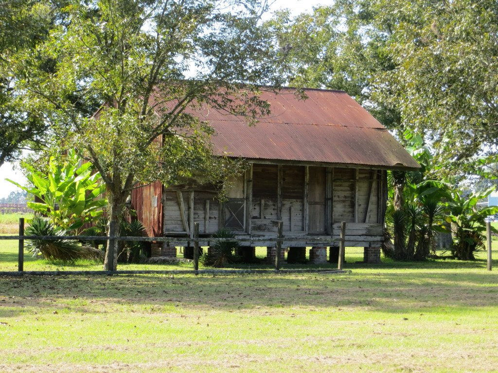Other properties on the Plantation