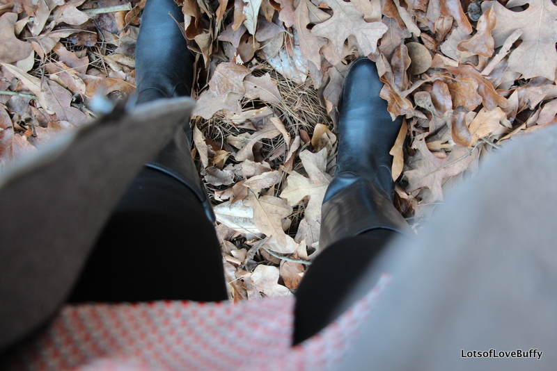 Bootsw:leaves